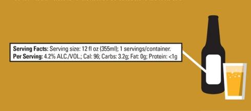 BEER-label-600